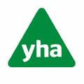 Youth Hostels Association Logo