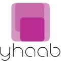 Yhaab Logo