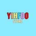 www.yihfoo.com Logo