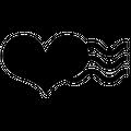 Yislamoo Logo