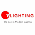 Ylighting Logo