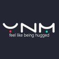 Ynm Home logo