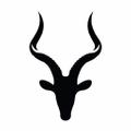 Yobel Logo