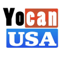 Yocanusa Logo