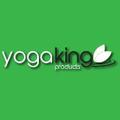 Yoga King Products Australia Logo