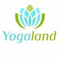Yogaland Logo