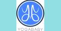 Yogababy Clothing USA Logo