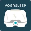 Yogasleep Logo
