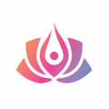 Yoga Club Logo