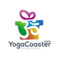 YogaCoaster Logo
