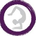 Yogadoll Logo