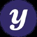 Yogaia Logo