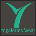 Yogaletics Wear Logo