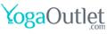 YogaOutlet.com Logo