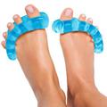 YogaToes® Logo