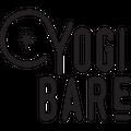 Yogi Bare Logo
