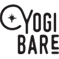 Yogi Bare USA logo