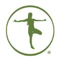 Yogiiza Logo