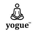 Yogue Activewear Logo