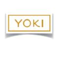 Yoki Fashion Logo