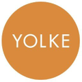YOLKE Coupons and Promo Codes