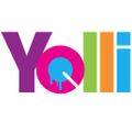 Yolli Coupons and Promo Codes