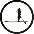 YOLO Board Logo