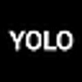 Yolo Food logo