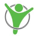 YOLOtek Logo