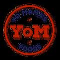 Yo Mama's Foods Logo