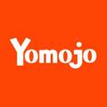Yomojo Logo