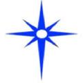 Yonder Star Logo