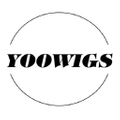 Yoowigs Logo