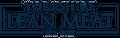 Yorkshire Lean Meat Logo