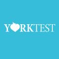Yorktest Logo