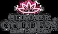 Simply Radiant Beauty USA Logo