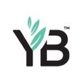 YouBar USA Logo