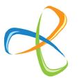 Youbuy Online Sdn Bhd Logo