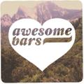 Awesome Bars Logo