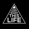 YDWTL Logo