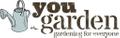 YouGarden.com Logo