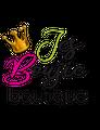 Jesboujie Boutique LLC Logo