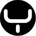 YOUMAKER Logo