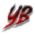 YoungBandit Logo