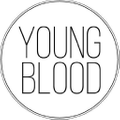 Young Blood Boutique Logo