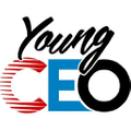 YoungCeoClothing USA Logo