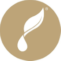 Young Living Gear Logo