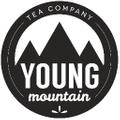 youngmountaintea.com Logo
