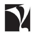 Young Nails Northern Ireland Logo