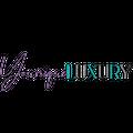YouNique Luxury Boutique Logo
